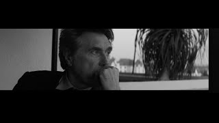 Bryan Ferry - Johnny & Mary   [Official Video]