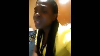 Watch Brooklyn Tabernacle Choir Lead Me Lord video