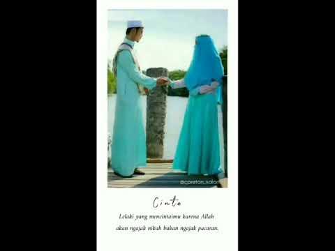 Literasi Islami