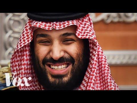 Download  How this young prince seized power in Saudi Arabia Gratis, download lagu terbaru