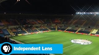 INDEPENDENT LENS | Forever Pure | La Familia Leads Beitar Boycott | PBS