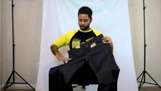 Jeans Wholesalers