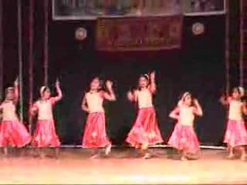 Karuppale Kayyale NEMA Kalotsav 2008