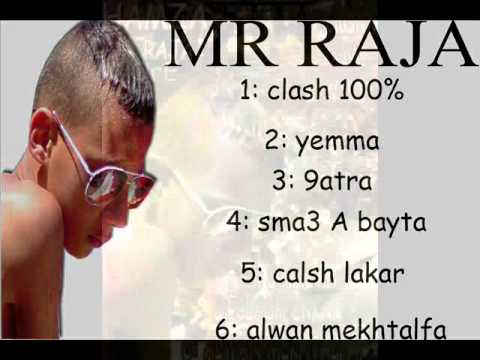 mr raja-_- hamza