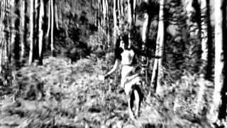 Nanna Kanasina - Rajkumar Hits - Bhale Jodi