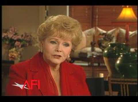 debbie-reynolds-tells-afi-her-favorite-movie.html