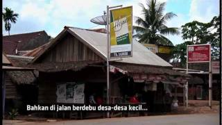 Sex, Lies & Cigarettes': Vanguard Sneak Peek (Indonesia Subtitle-Full)