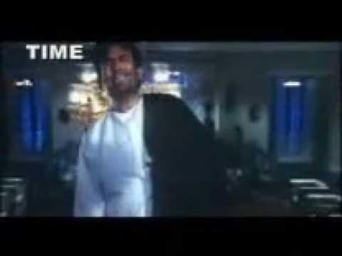 Aye Mere Dost Laut Ke Aaja Sharaz Gujjar Sad Songs video