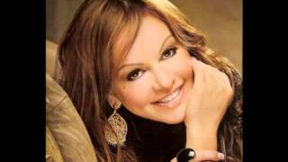 jenny rivera yo te agradesco cancion cristiana