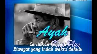 Download Lagu AYAH, Koes Plus Gratis STAFABAND