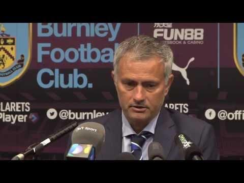 Jose Mourinho über Andre Schürrle: