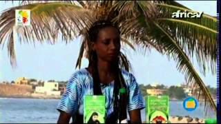 SOS Consommateurs avec Maty 3 Pommes | Marabouts, Guérisseurs ou tradipraticiens