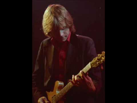 Dave Edmunds - Run Run Rudolph