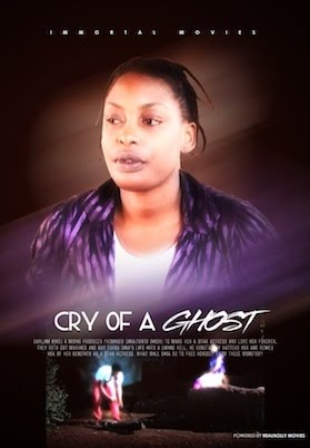 Cry Of A Ghost Nigerian movie - Part 2 (Sequel To Sinful Heart)