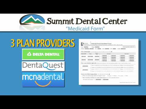 Medicaid Accepted. Michigan has reinstated Medicaid dental benefits. You may   qualify for dental care at NO cost to you!*. If you've been putting off dental care,