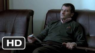 AURORA (2011) - Movie Trailer - HD