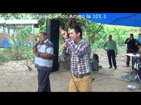 Radio Emanuel HN Honduras