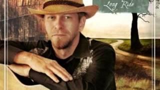 Watch Kevin Skinner Long Ride video