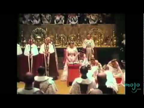 Queen Elizabeth II Biography: Coronation to Diamond Jubilee