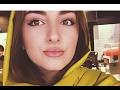 Дагестанская песня 2017 Кумыкская Ты в моём сердце mp3
