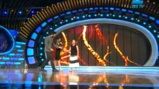 Dance India Dance Season 4 EP 15 15 Dec 2013