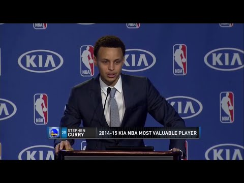 [Playoffs Ep. 13] Inside The NBA (on TNT) Full Episode – Stephen Curry wins 2014-2015 MVP - 5-04-15