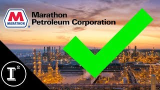 Marathon Petroleum faces questions from Detroit City Council over foul odor