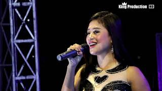 download lagu Cinta Sengketa - Triia Aulia - Arnika Jaya Live gratis