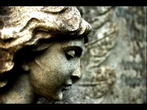 Феликс Мендельсон - Mitten wir im Leben sind, Op. 23, No. 3