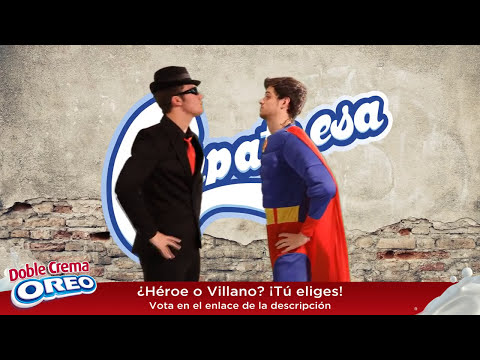 ¿Héroe o Villano?   Zarcort Vs Keyblade   Batalla de Rap
