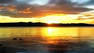 Aretha Franklin - Bridge Over Troubled Water-HD Audio