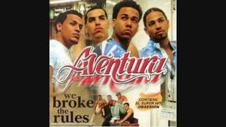 Watch Aventura Gone video