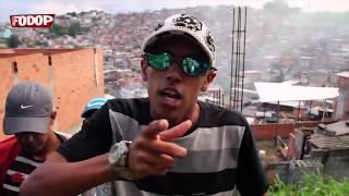 FODOP CYPHER #1 - Mc Neguinho Bdp / Mc Kaverinha / Mc Rodrigo Rd (Prod. Estúdio Fodop)