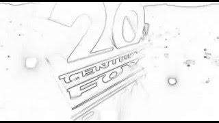 20th Century Fox Variants