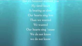 Watch Amanda Seyfried Little House video
