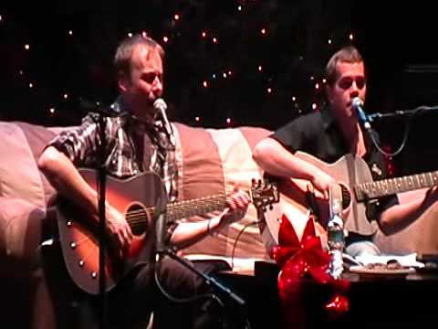 Umphreys Brendan Bayliss, Jake Cinninger - Bullhead City