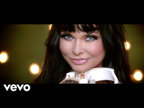 Assia Ahhatt - Fiesta In San Juan ft. Wisin