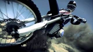 AWESOME X  Extreme Sports 2013 - GoPro Hero 2