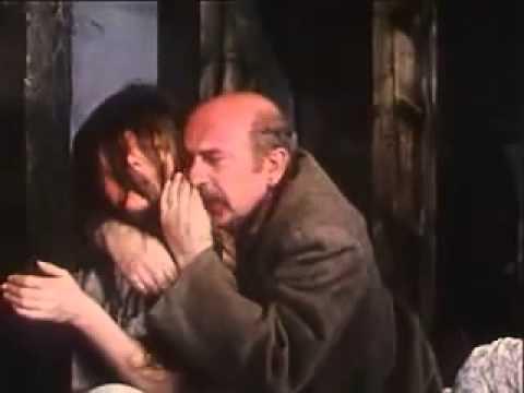 დათა თუთაშხია,II სერია-DATA TUTASHXIA,sruli filmi,II seria