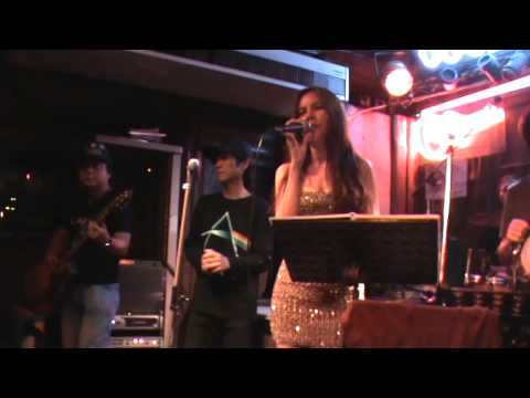 Fantastic Country Road Bar – Soi Cowboy – Bangkok – TUESDAY 18 MARCH 2014