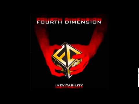 Fourth dimension - Обман