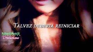 Before The Storm - Version En Español - Antes De La Tempestad - Letra - Download - HD - KKYLB