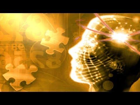 Psychologie: Intelligenz - Training Der Aufmerksamkeitskontrolle