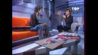 Watch Louis Bertignac Oubliezmoi video