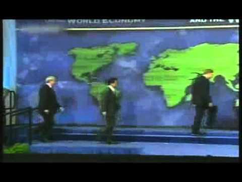 [En] Medical Korea -  Official G20 Seoul Summit 2010 Video