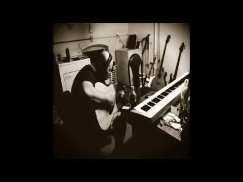 Trevor James Musical Sound - Naughty Boy Blues