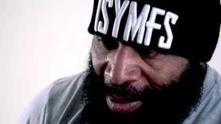 LIVING ON BORROWED TIME - CT FLETCHER