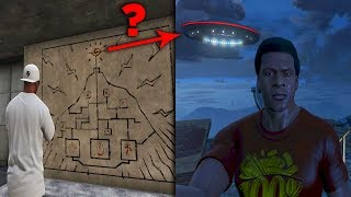 Top 15 UNSOLVED Video Game Mysteries