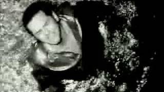 Watch Marillion These Chains video