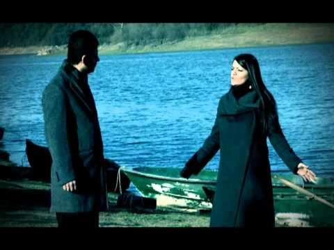 Arzu & Ali ihsan Tepe - CANO (Yeni Klip) 2012